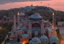 "Zulüm 1453"" te bitti. İSTANBUL&- Mustafa İsmet Kuyu"