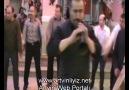 Zurnacı Asım Usta ve Davulcu Yunus Günay Artvin Düz Horon