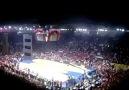 Abdi İpekçi'de Nevizade Geceleri..!!!