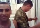 Abe Kaynana Asker Şarkısı :D
