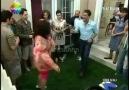 Abiye Kuzu - Dans Şov