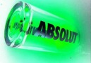 ►Absolut - Hastalavista Baby (2010 Remix)  musicBox™