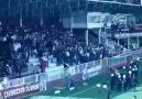 A.C.A.B.  Kartalspor - Kocaelispor