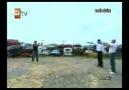 Adanalı - Maraz Ali Show