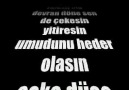 ADIN BATSIN (İSTANBUL'LU)