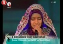 Afganistanlı öğrenciden ağlatan şiiri   ''ANNEM''