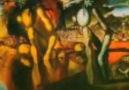 AHMET ASLAN .....SUSASARAK ÖZLÜYORUM../video seman aslan