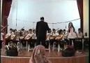 2009 2010 ahmet evsen bağlama kursu yıl sonu 1.kur konseri