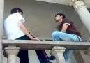 ► Ahmet-K - Ayrılık Korkusu 2010 [ New Klip ]