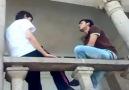 Ahmet-K - Ayrılık Korkusu 2010 [ New Klip