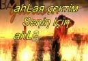 Ahmet-K - Sensiz Yaşıyorum Sanma ( Dj Abdullah ) 2010 [HQ]