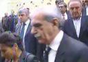 Ahmet Türkün Burnu Kırıldı :D
