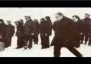 Ahmet Yılmaz - Mezar Taşı