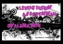 Ajda Pekkan Oyalama Beni (Levent Duruk Mix)