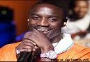 Akon Ft. 2Pac - Right Now  (Na Na Na)