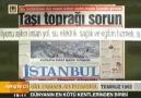 Ak Parti Öncesi Türkiye