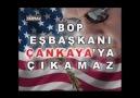 AKP Gerçekleri ! İzle İzlet
