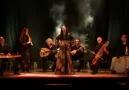 Al Andaluz Project  Nassam Alaina Lhawa