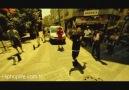 Alaturka Mavzer ft Mel & Sahtiyan - Klik Klik