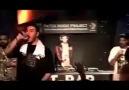 Alaturka Mavzer - Kalbe Giden Damar (Live)