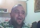 Ali Osman Abimizden Bomba Bir Şarkı ''VURGUNDUR''