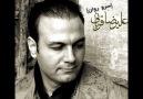 Alireza Ghorbani - Tasnif Shooshtari [HQ]