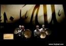 Allah Görelim Neyler - SEMERKAND TV