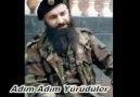 ALLAH YOLUNDA GİDENLER