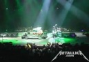 All Nightmare Long (Live Premiere 2008)