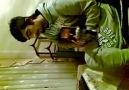 ♥ ♫  Altay Ali ERİM - Haketmedim  ♥ ♫