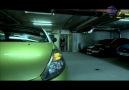 Amet - Samo teb (Official Video)