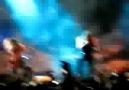 Amon Amarth - Varyags Of Miklagaard - İstanbul Live