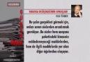 Anayasa değişikliğinin zararları(İZLET)