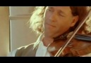 Andre Rieu (Love Theme From Romeo & Juliet) [HQ]