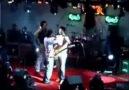 Anemi - T.A.K (Live Performance @ Ooze Venue)