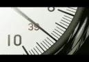 Animatrix - World Record Matrix severler ;)