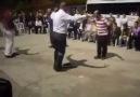 Ankaralı Coşkun - Hüdayda !