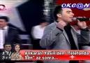 Ankaralı Yasin_Bi De Seviyom Dedi ''OKC@NLI'' [HQ]