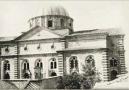 ANTEP & ARMENIANS [HQ]