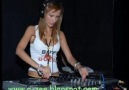 Anti-Funky---Are-You-Ready-(Club-Electro-House-Mix)
