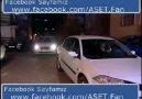 Arka Sokaklar  158. Bölüm Elif - Aylin Operasyon'da [HQ]