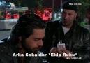 Arka Sokaklar  178.Bölüm  Mesut & Murat (Son Kısım) [HQ]