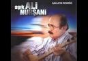 Asik Ali NURSANI-Beni Bana Sormadilar
