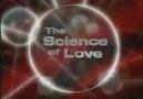 Aşık Beyin Sendromu 1