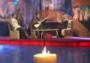 Aşık Dertli Divani - Duaz-ı 12 İmam