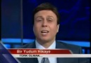 Asım Yıldırım-Türk Olmak