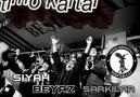 ASİ RUH BELGESEL MÜZİĞİ ''Haydi Kalk ayağa ''