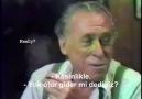 Aşka Dair - Charles Bukowski - S.A