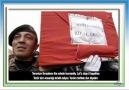 Askerin Ağlatan Mektubu Asker Şarkısı Asker Şiiri