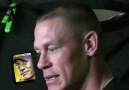 A special look at ''The John Cena Experience,'' now available! [HD]